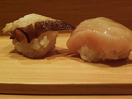sushiyasuda_polvo
